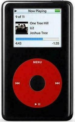 Apple iPod Photo Odtwarzacz MP3