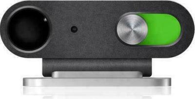 Apple iPod Shuffle (3rd Generation) Odtwarzacz MP3
