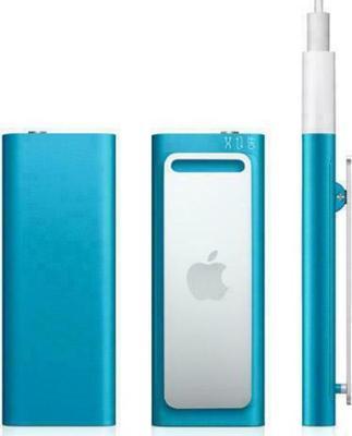 Apple iPod Shuffle (3rd Generation) MP3-Player