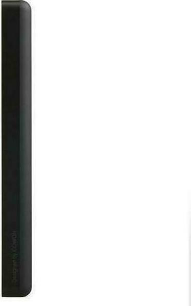 Cowon X9 Odtwarzacz MP3