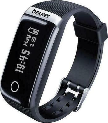 Beurer AS 87 Activity Tracker
