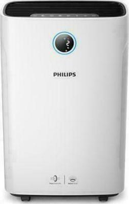 Philips AC3829