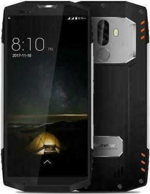 Blackview BV9000 Mobile Phone