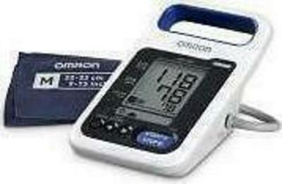 Omron HBP-1300 Blutdruckmessgerät