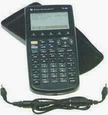 Texas Instruments TI-86 Taschenrechner