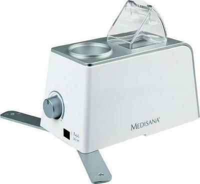 Medisana Minibreeze