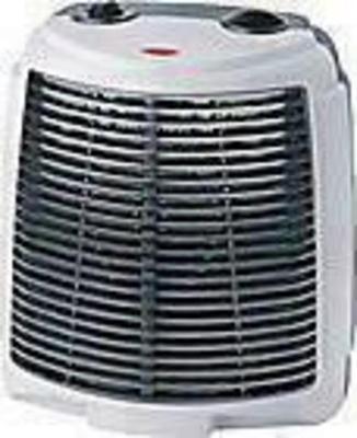 Dimplex DEUF2 Fan Heater