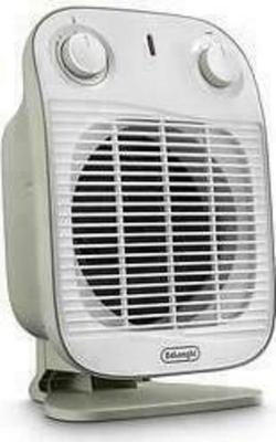 DeLonghi HFS50B20 Fan Heater