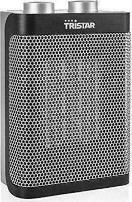 Tristar KA-5064 Fan Heater
