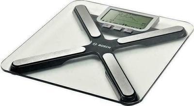 Bosch PPW7170 Bathroom Scale
