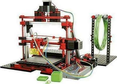 fischertechnik 536624 3D Printer