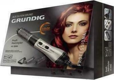 Grundig HS 8980