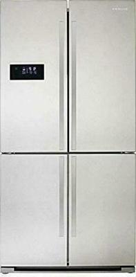 Servis FD911X Kühlschrank