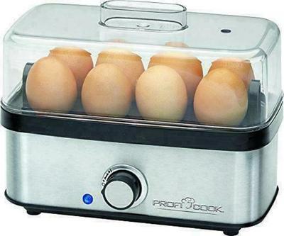 ProfiCook PC-EK 1139 Egg Boiler
