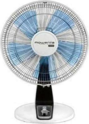Rowenta VU2640 Fan