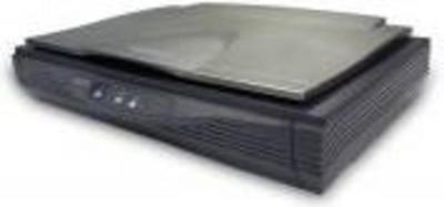 Xerox DocuMate 700