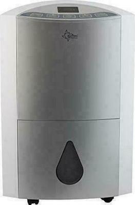 Suntec Wellness DryFix 20 Dehumidifier