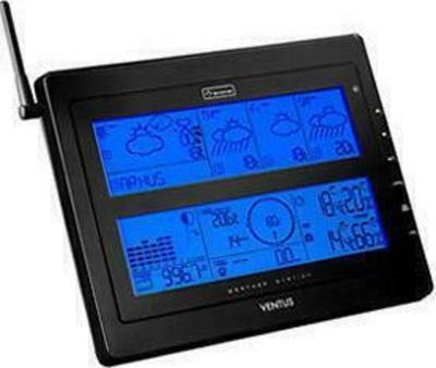 Ventus W928 Weather Station
