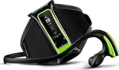 Energy Sistem Running 8GB Odtwarzacz MP3