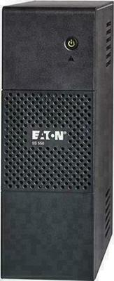 Eaton 5S 700