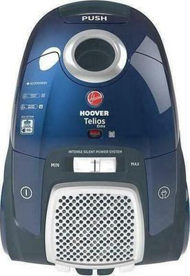 Hoover TX50PET