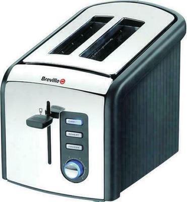 Breville VTT214 Toaster