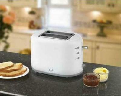 Swan ST10070 toaster