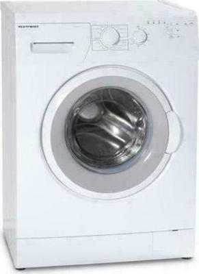 Vestfrost WM 6014 DR Waschmaschine
