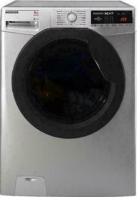 Hoover DXOA 58AK3R Washer