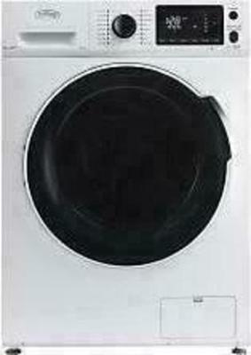 Belling BFW1016 Waschmaschine
