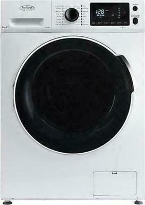 Belling BFW814 Waschmaschine