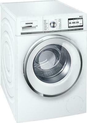 Siemens WM14Y748DN Washer