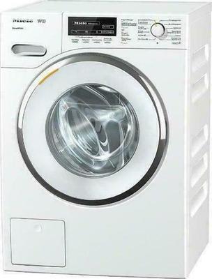 Miele WMF120 Washer