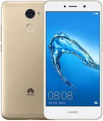 Huawei Y7 Prime 2017 Telefon komórkowy