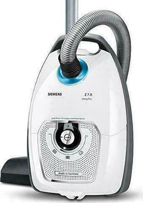 Siemens VSZ7442S