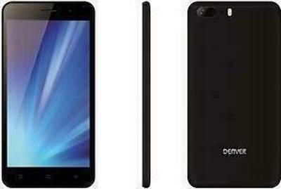 Denver SDQ-52001G Mobile Phone