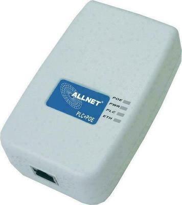 Allnet Powerline ALL168203