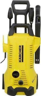 Kärcher K3 Full Control Home T350