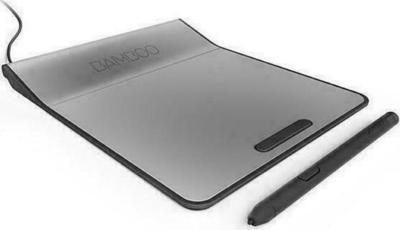 Wacom Bamboo Pad Touchpad