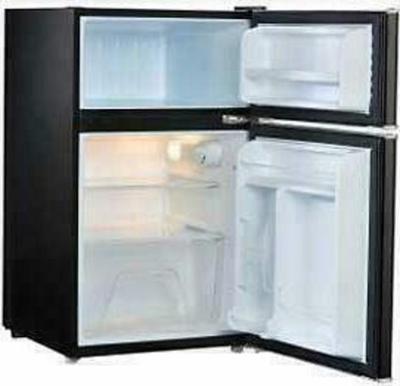 Montpellier MAB2030K Kühlschrank