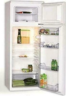 Servis T54144 Kühlschrank