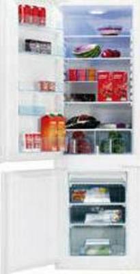 Caple RI736 Kühlschrank