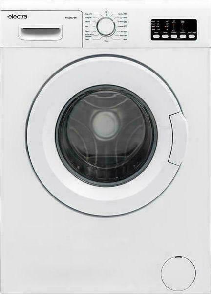 Electra W1449CF2W Washer
