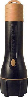 Duracell CLX-10