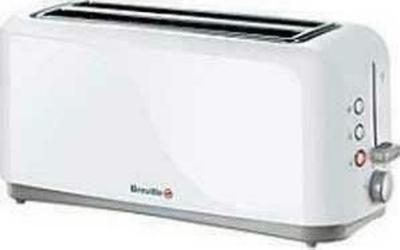 Breville VTT223 Toaster