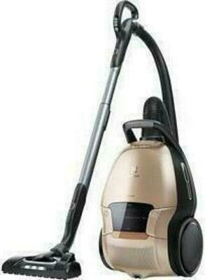 Electrolux PD91-8SSM Vacuum Cleaner