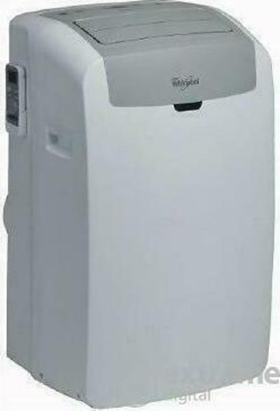 Whirlpool PACW9COL Portable Air Conditioner