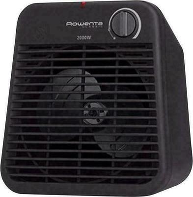 Rowenta Compact Power SO2210 Fan Heater