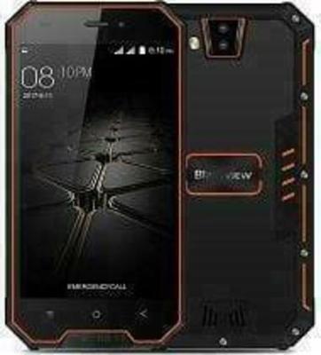 Blackview BV4000 Pro Mobile Phone