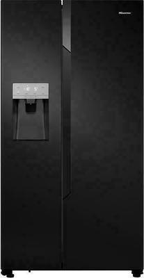Hisense RS694N4TB1 Kühlschrank